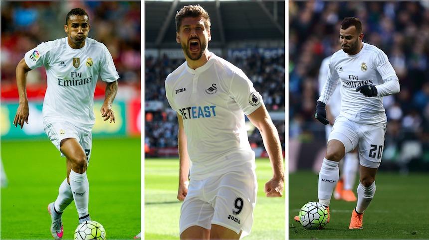 ¿Cuál será el fichaje más decepcionante en la Premier League?