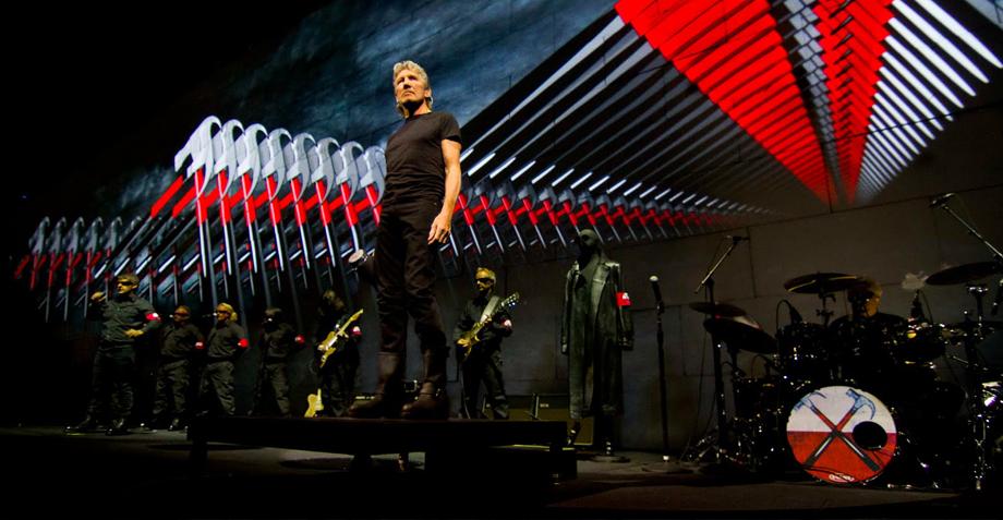 5 filmes que apostaron por la música de Pink Floyd