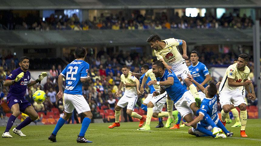 Vuelta a la realidad: ¿En qué nos quedamos en la Liga MX?
