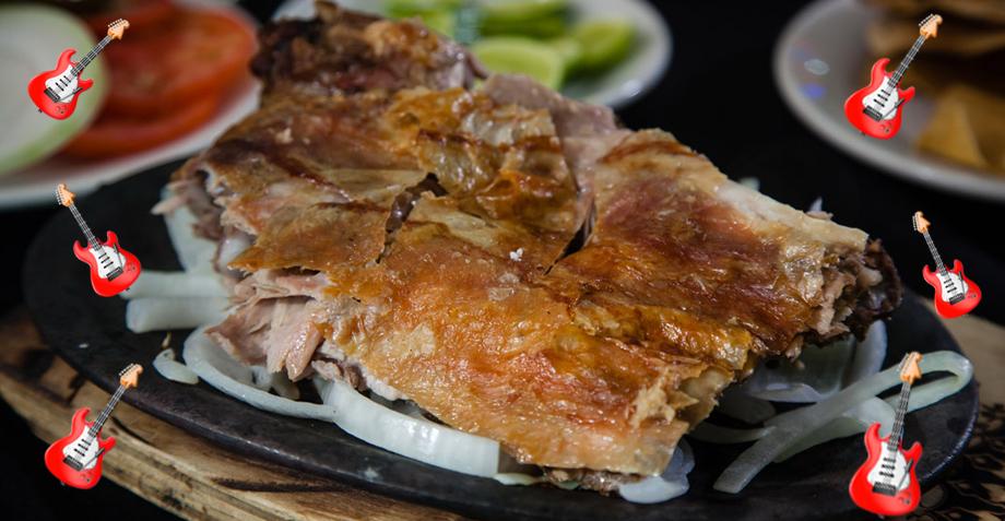 5 lugares indispensables para comer cabrito en Monterrey si vas al Live Out