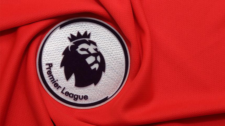 Ojo: Hay cambios en el calendario de la Premier League
