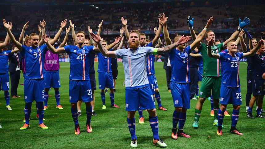 Todos los clasificados, eliminados y con posibilidades reales de ir al Mundial