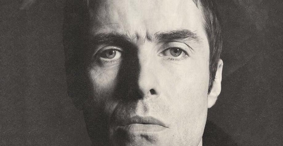 Round 2435: ¡Al fin salió el nuevo disco de Liam Gallagher!