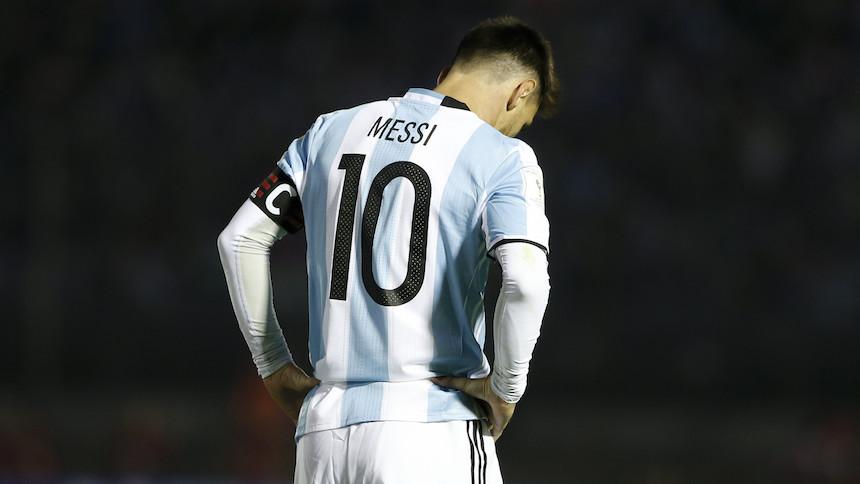 Mañana termina la Fecha FIFA; aquí todos sobre los partidos con implicaciones de Mundial