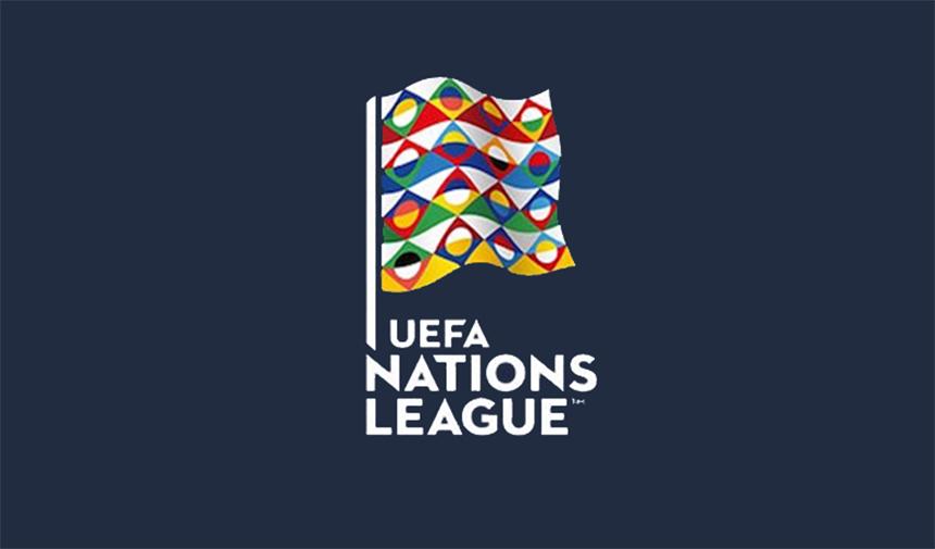 Ya están las Ligas de la UEFA Nations League