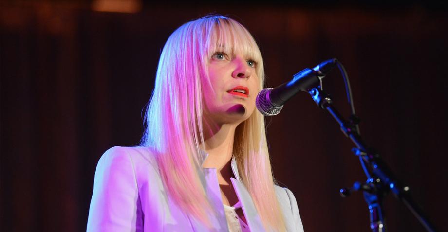No más Luis Miguel en Navidad: ¡Sia anuncia su primer álbum navideño! 🎄