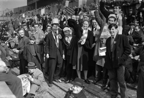 Explicamos la rivalidad histórica del norte de Londres en 5 sencillos puntos