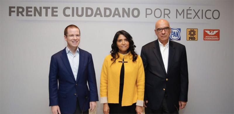 Frente Ciudadano