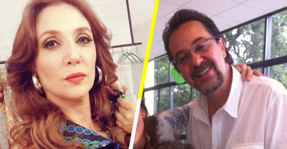 Claudio Reyes Productor >> Actriz y productor de Televisa mueren en un accidente automovilístico – Sopitas.com