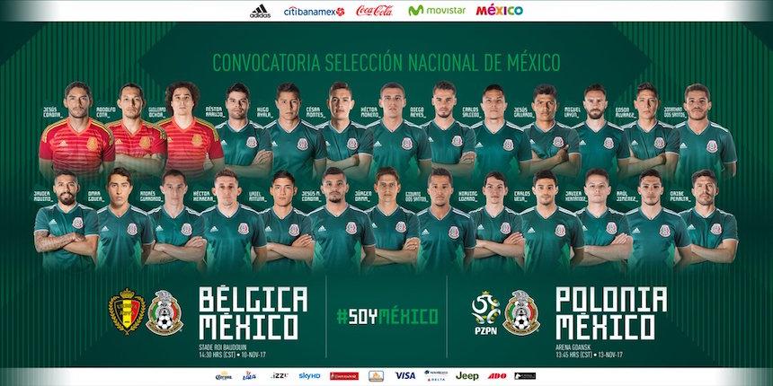 Femexfut planea renovar a Osorio pese a críticas