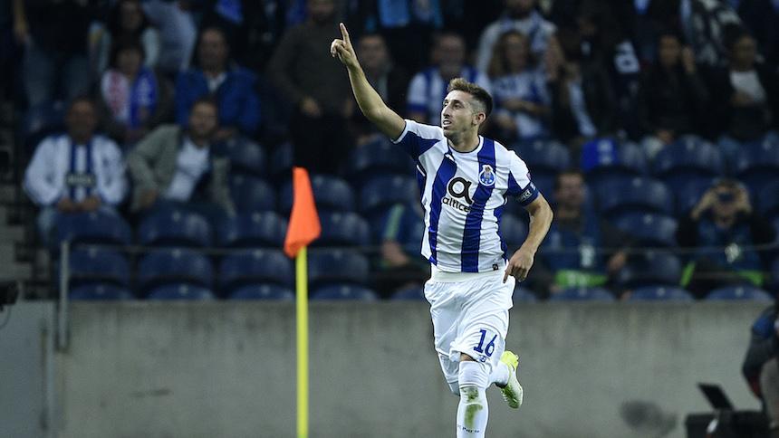 ¡Este es el line-up confirmado para el Hell & Heaven 2018!