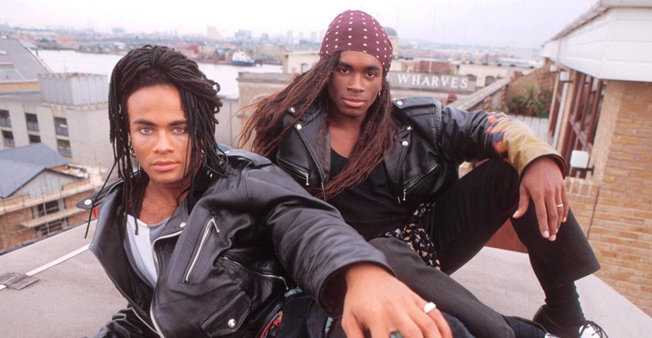 ¿Qué pasó con estas 8 bandas que fueron un éxito en los 80 y 90?