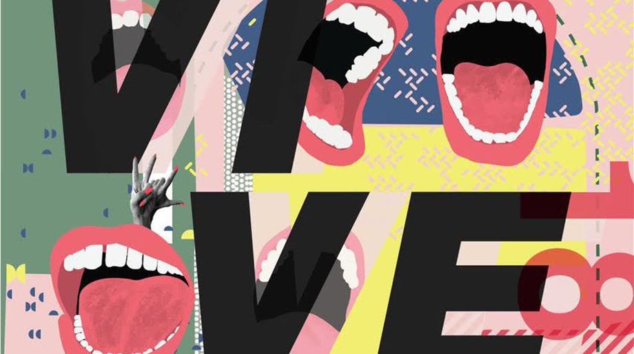 ¡Ya están por día el line up del Vive Latino 2018!