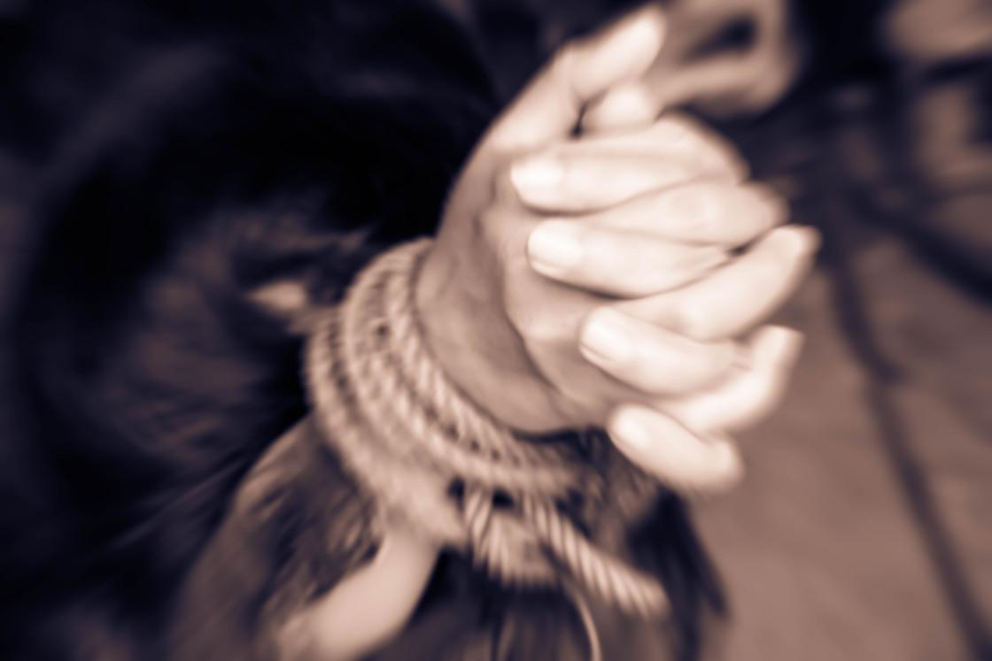 Agentes de la DEA están involucrados en desaparición de cinco mexicanos