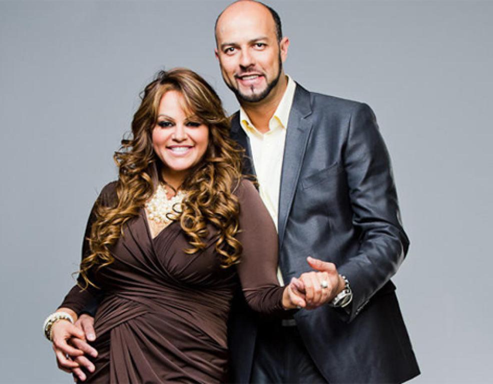 Detuvieron a Esteban Loaiza con 20 kilos de cocaína y heroína