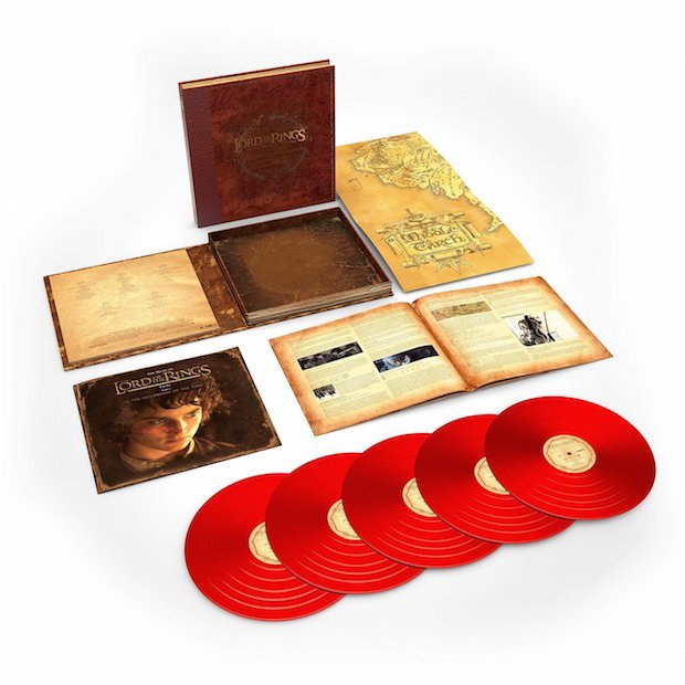 http://www.rhino.com/product/the-lord-of-the-rings-the-fellowship-of-the-ring-the-complete-recordings