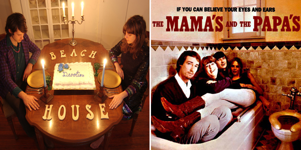 devotion de beach house cumple 10 años