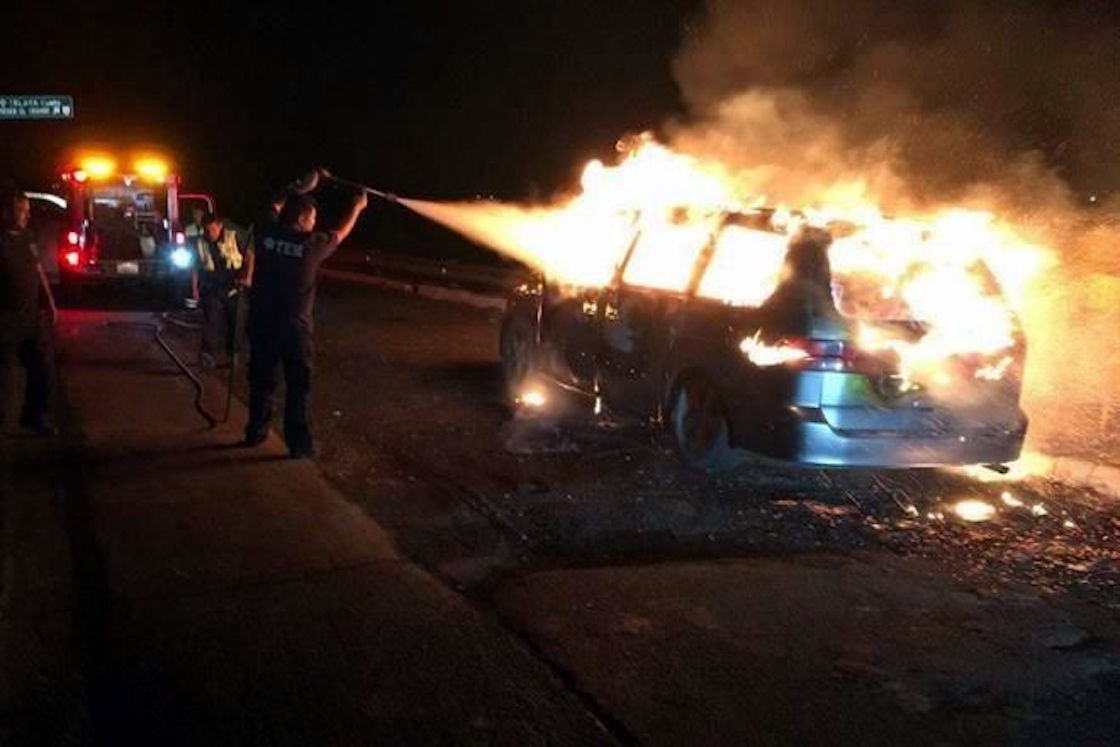 ¿Qué está pasando en Guanajuato? Reportan al menos 28 asesinatos durante fin de semana