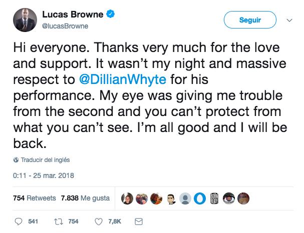 Lucas-Browne-Tweet-Box-KO-Dillan-Whyte-WBC-CMB