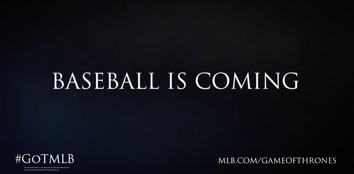 HBO MLB