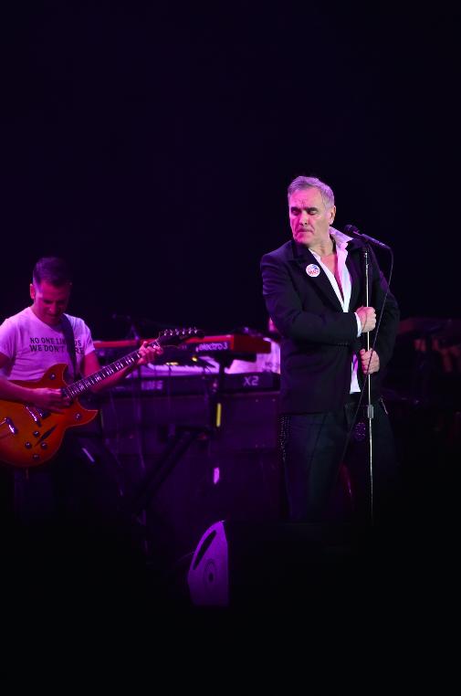 Morrissey-Vive-Latino18-02