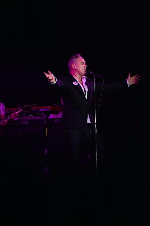 Morrissey-Vive-Latino18-03