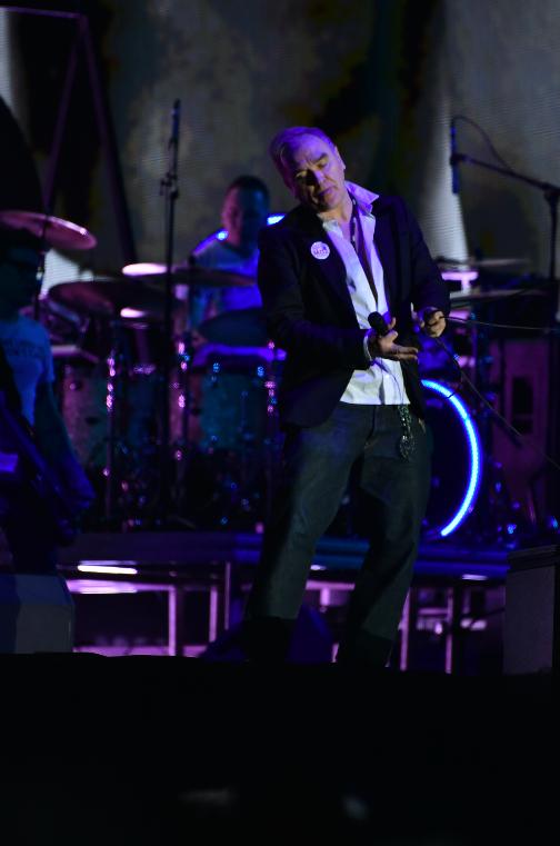 Morrissey-Vive-Latino18-06