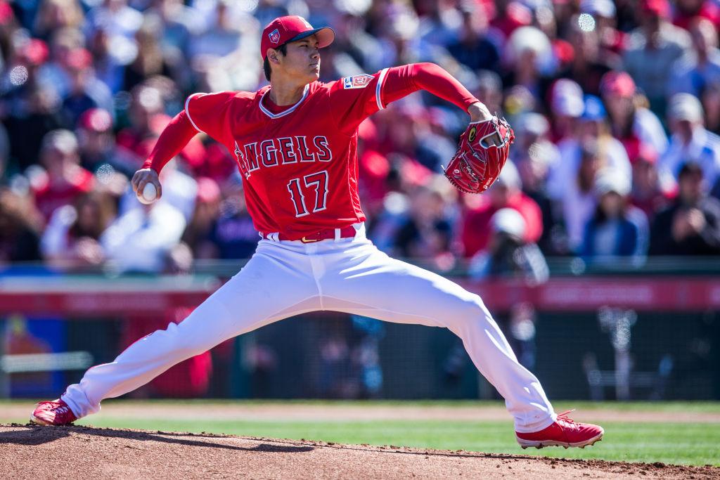 MLB-Shohei-Ohtani-Los-Angeles-Angels-2018