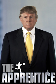 The Apprentice, programa de la cadena NBC