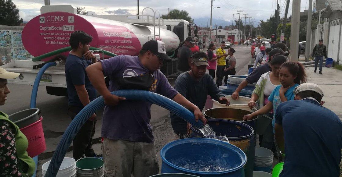 agua-iztapalapa-delegacion-cdmx