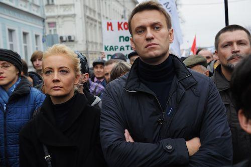 alexei-navalny-rusia-candidato