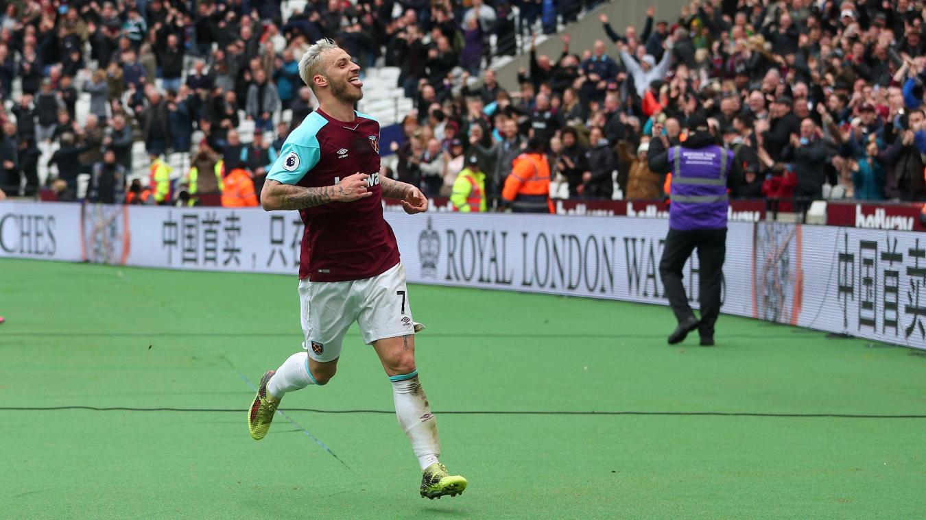 Marko-Arnautovic-West-Ham-United-Premier-League
