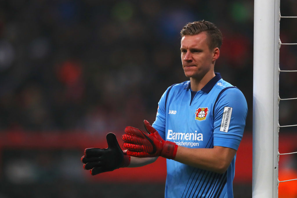 Bernd-Leno-Bayer-Leverkusen-Bundesliga-