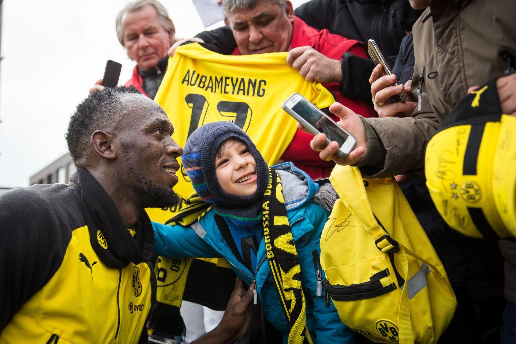 Borussia-Dortmund-Usain-Bolt-Bundesliga-Futbol