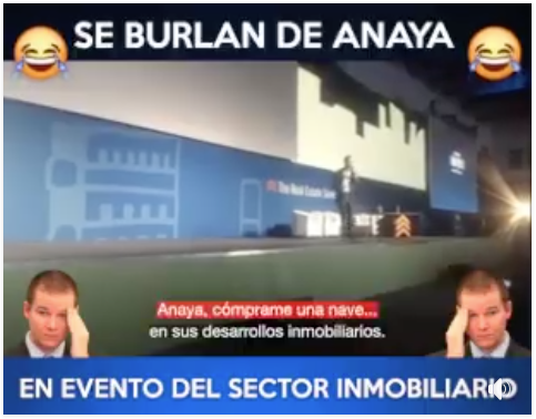 captura-pantalla-video-falso-anaya-facebook-burlas
