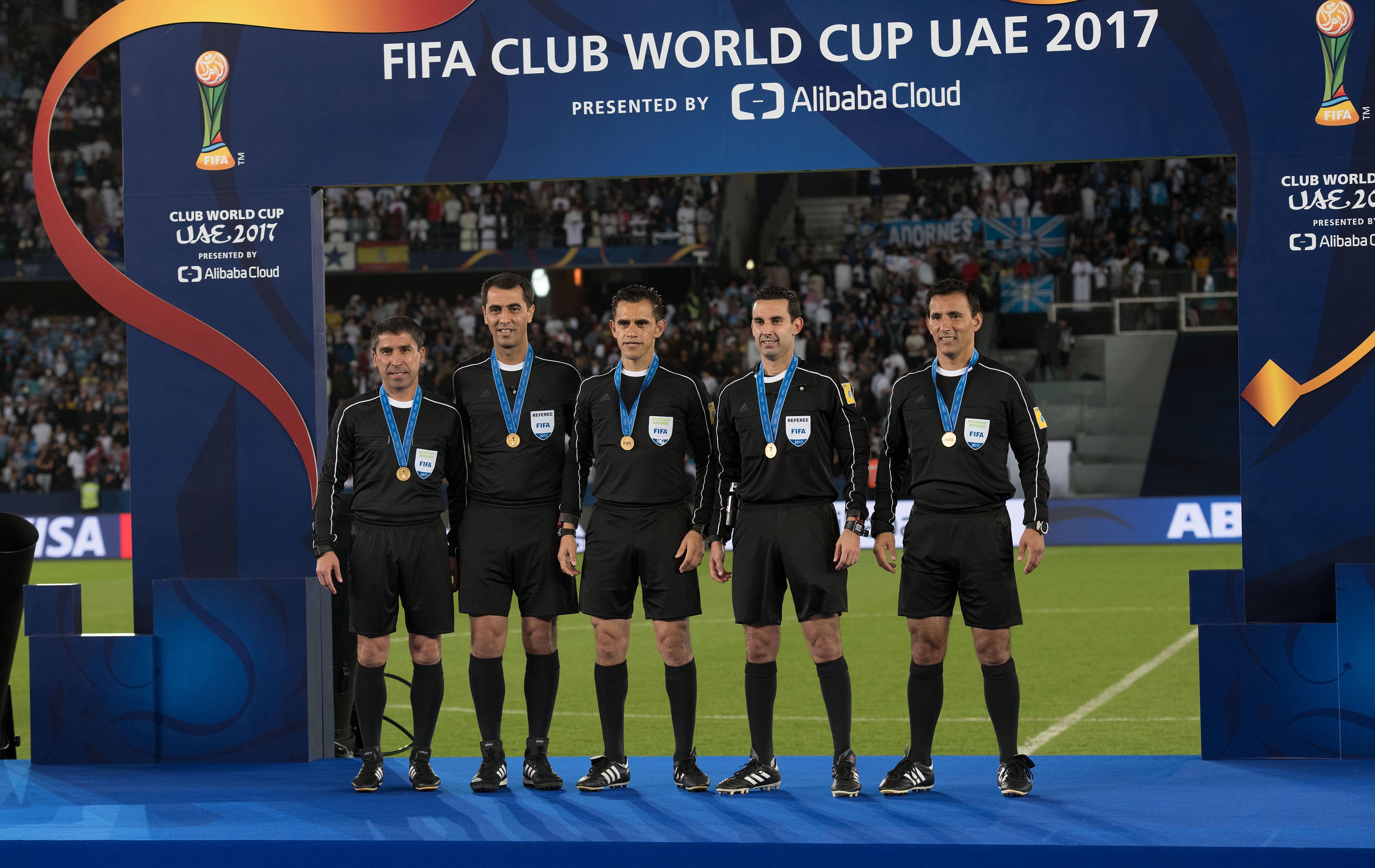 FIFA-Mundial-de-Clubes-Real-Madrid-Gremio-Porto-Allegre
