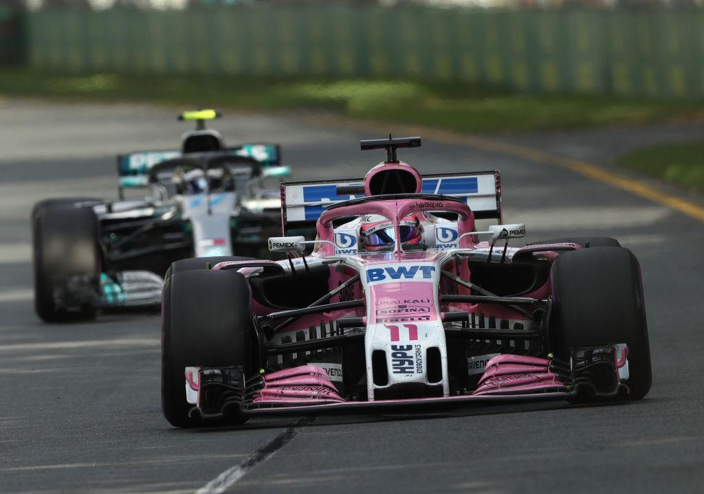 F1-Checo-Perez-Gran-Premio-Australia-Force-India