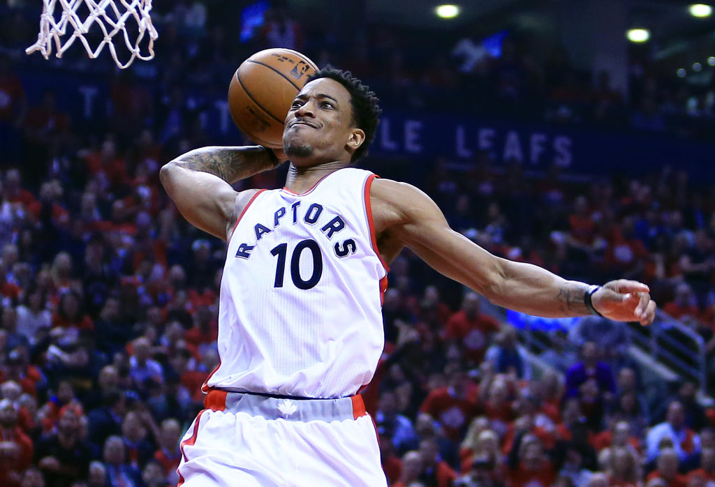 Demar-Derozan-Toronto-Raptors-NBA-Basketball