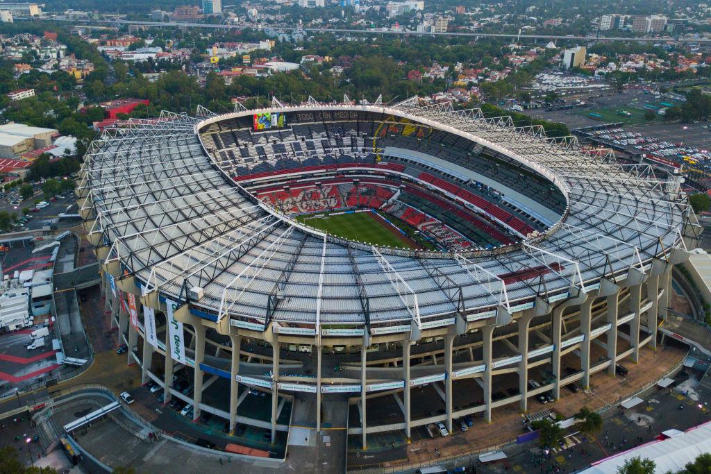 estadio-azteca-futbol-mundial-2026-México