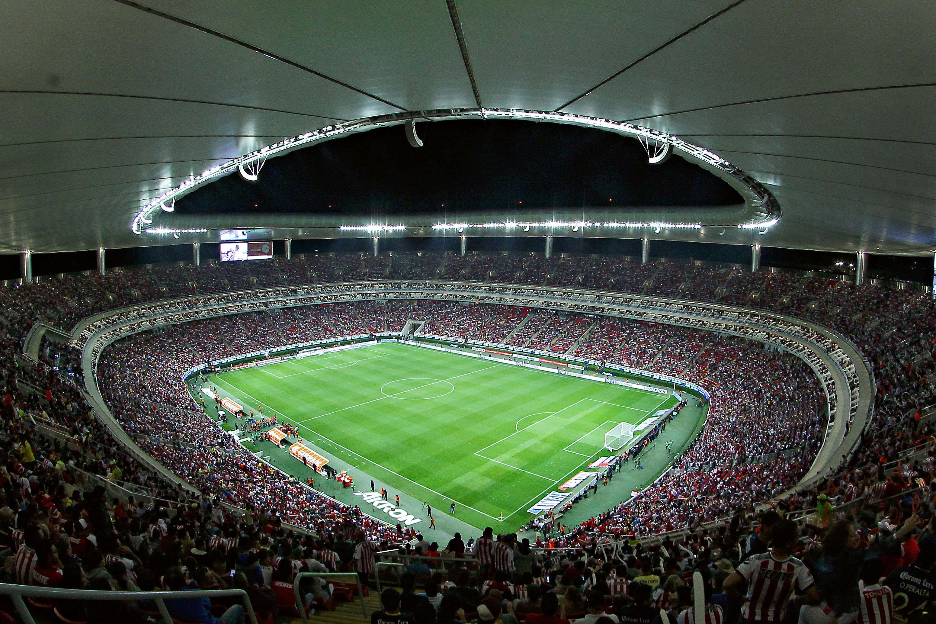 estadio-chivas-akron-guadalajara-2026