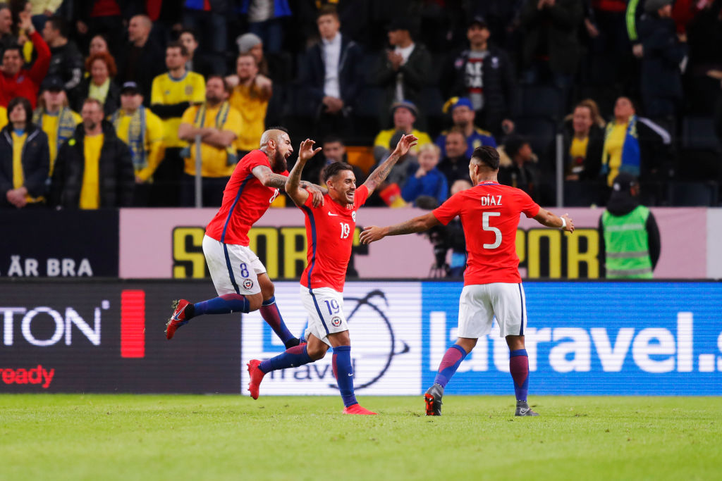 Fecha-FIFA-Chile-Suecia-Marco-Bolados-Gol