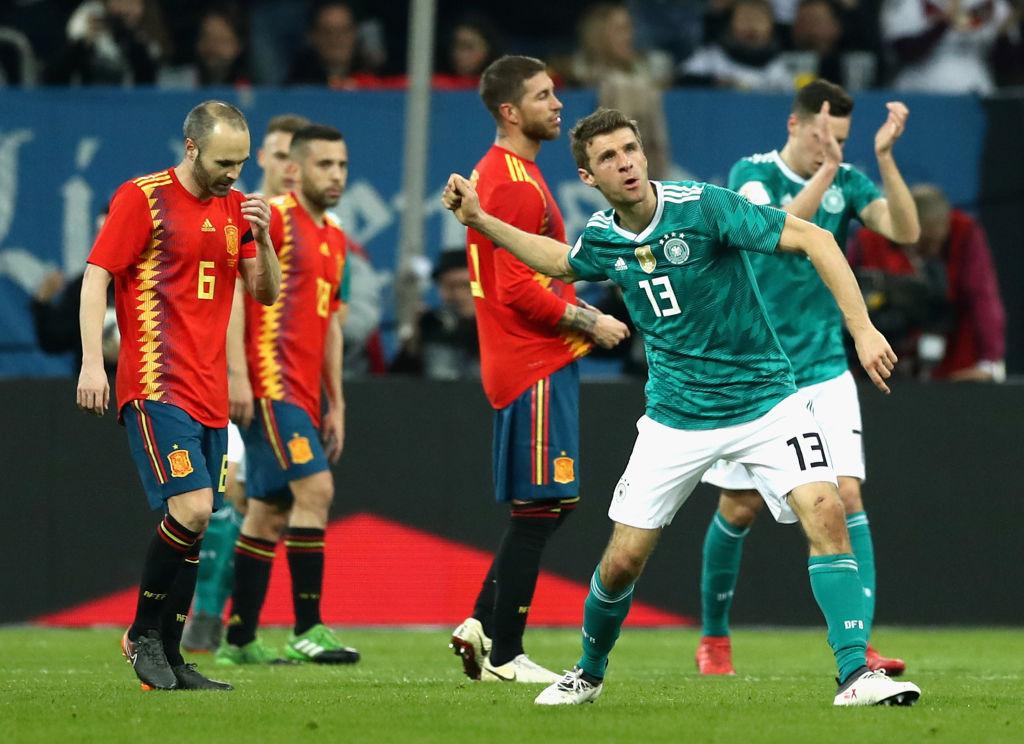 Thomas-Mueller-Alemania-España-Fecha-FIFA-Gol