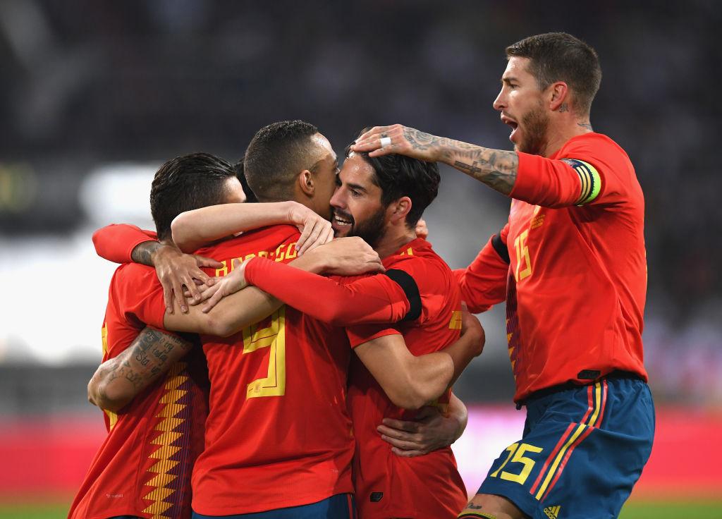 España-Alemania-Fecha-FIFA-Gol-Rodrigo