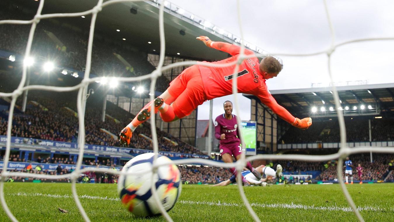 Gabriel-Jesus-Manchester-City-Everton-Premier-League