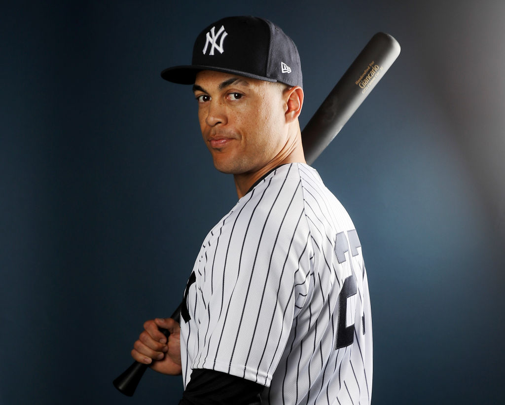 New-York-Yankees-MLB-Giancarlo-Stanton