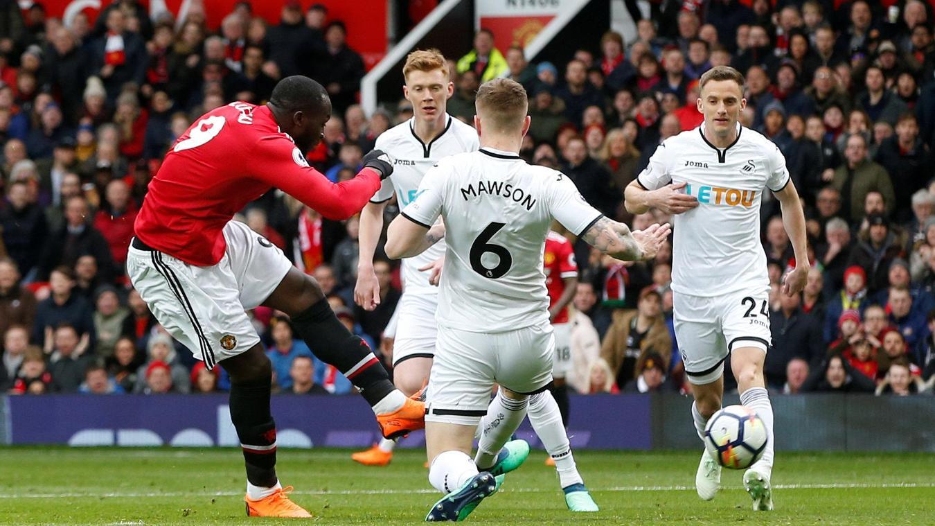 Premier-League-Manchester-United-Romelu-Lukaku-Gol-100