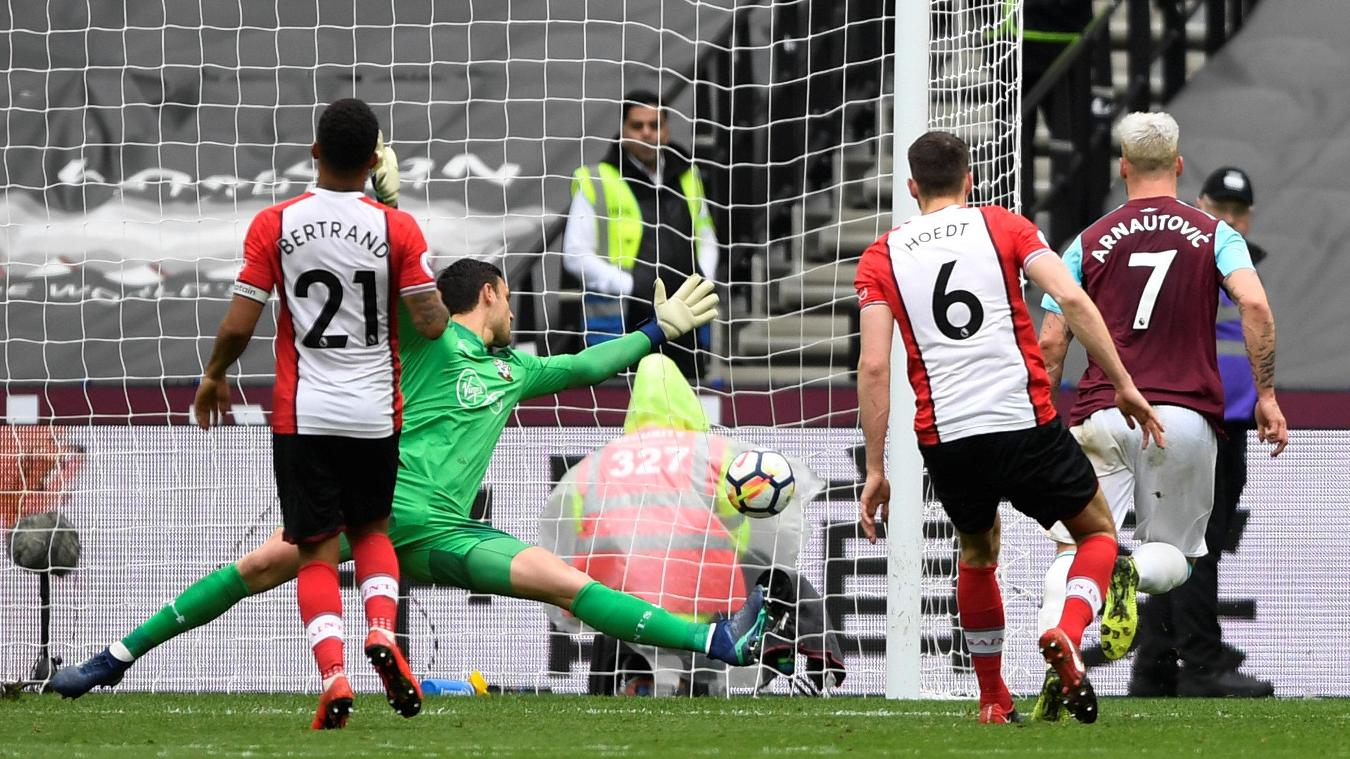 Arnautovic-West-Ham-United-Premier-League-Southampton