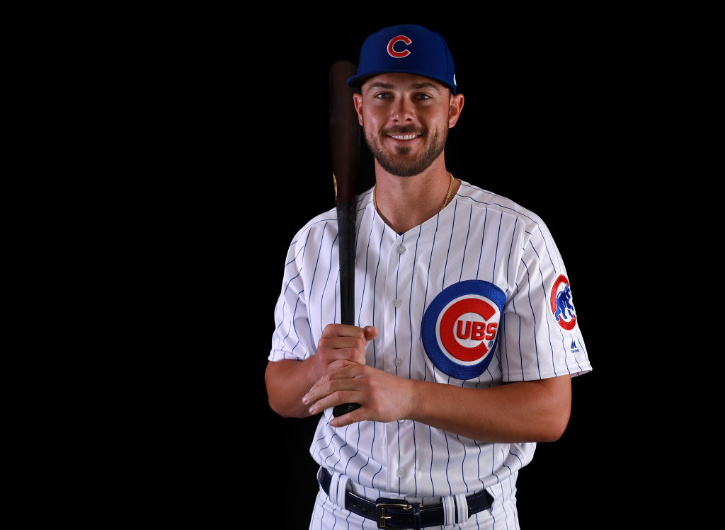 Kris-Bryant-Chicago-Cubs-MLB-2018