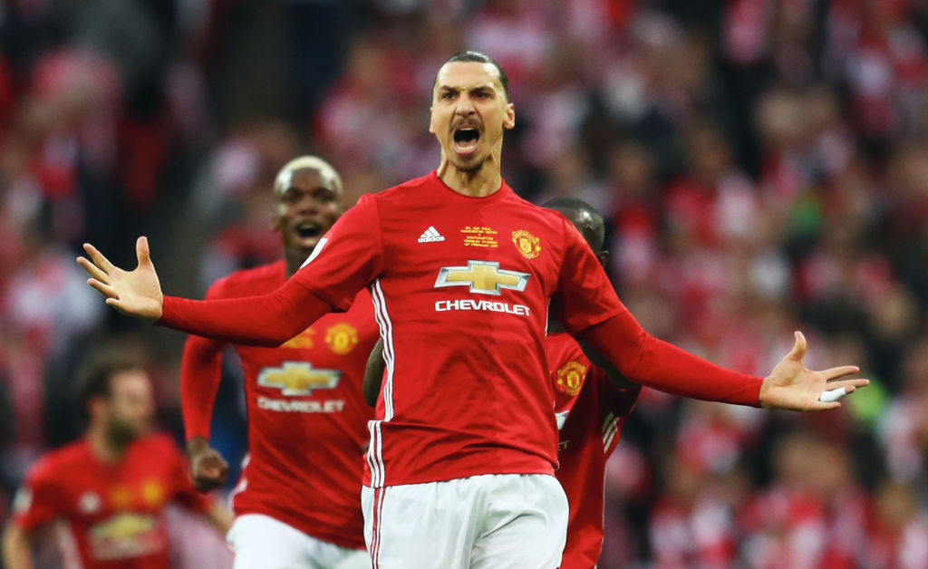 Manchester-United-Zlatan-Ibrahimovic-Premier-League-Futboll-