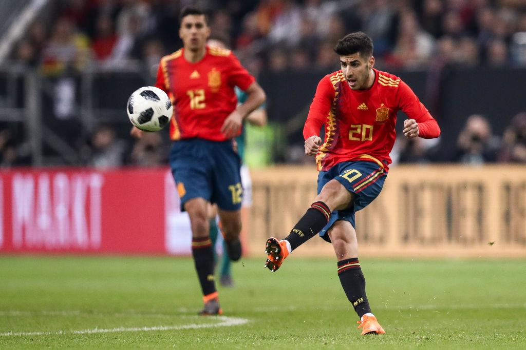 España-Marco-Asensio-Italia-Fecha-FIFA-Amistoso